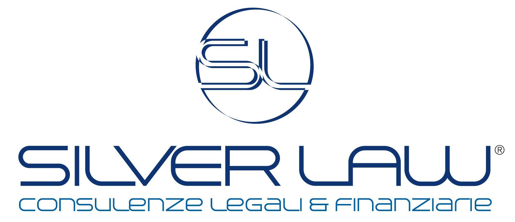 Silver Law